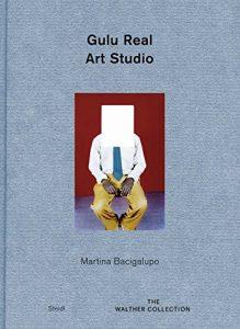 Livre Gulu Art Studio